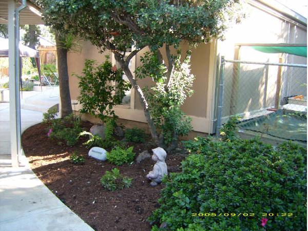garden-entry-X.jpeg