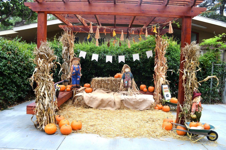Mandala_Halloween-2-1.jpg